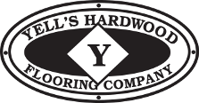 Yell's Hardwood Flooring Co.